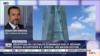 Décryptage de l'actualité économique avec Sébastien Korchia – Integrale Placement sur BFM Business