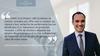 Lancement du fonds LMdG Euro Protect - Présentation