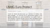 UBS LMdG_Euro Protect_global